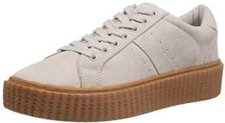 Indigo Rd Women's Ircray Sneaker