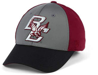 Top of the World Boston College Eagles Division Stretch Cap