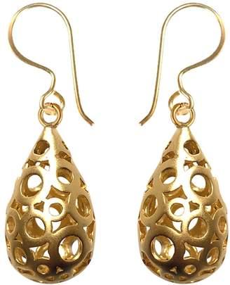Mirabelle Jewellery Bubble Drop Earrings