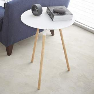 George Oliver Vesey Plain End Table