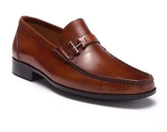 Magnanni Camargo Leather Loafer