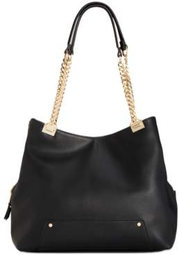 INC International Concepts I.n.c. Trippii Chain Tote, Created for Macy's