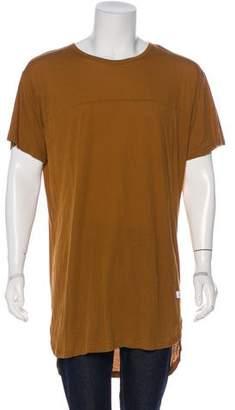 Stampd Crew Neck T-Shirt