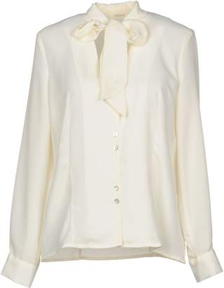 Vicolo Shirts - Item 38753683ND