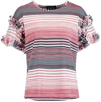 Saloni T-shirts