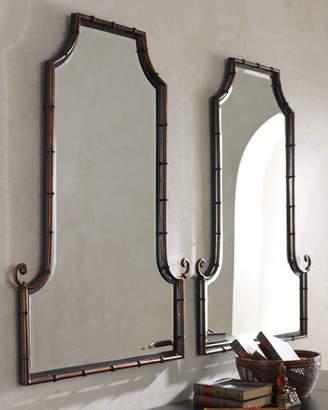 Mulan Mirror