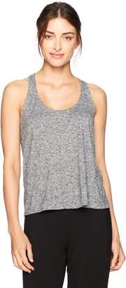 Eberjey Women's Bobby Tank Top Sleepwear,