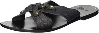 Joie Women's BASMA Flat Sandal