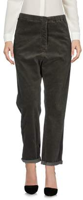 Alpha A -A- Casual trouser