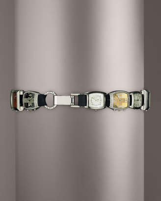 Mangrove Watch Belt