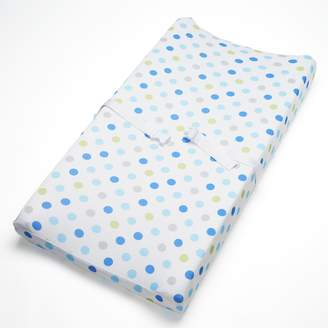 BreathableBaby Breathable Baby Breathable Changing Pad Cover