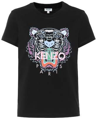 eeda02cc6479 Kenzo Fashion for Women - ShopStyle Australia