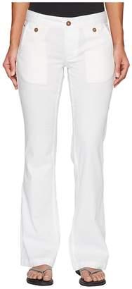 Mountain Khakis Island Pant Women's Casual Pants
