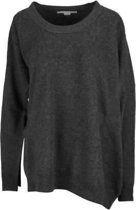 Stella McCartney Loose Knitted Sweater