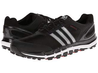 adidas pure 360 GripMore Sport Men's Golf Shoes