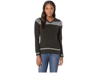 b75555f97b3 Aventura Clothing Black Women s Clothes - ShopStyle