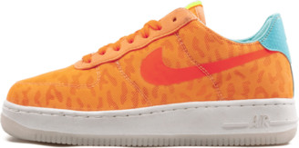Nike Womens Air Force 1 TXT Shoes - Size 7W