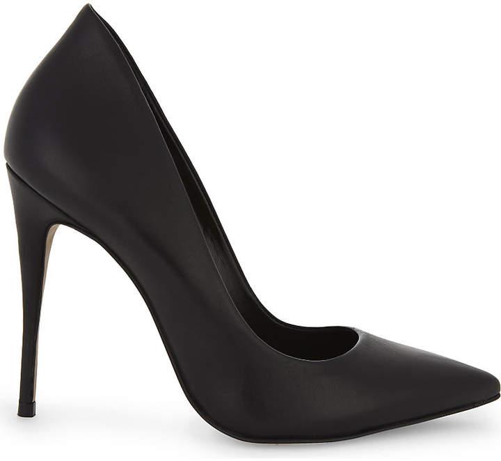 ALDO Cassedy heeled court shoes