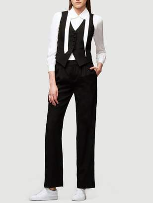 Frame Classic Suiting Vest
