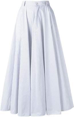 babd688f1 MM6 MAISON MARGIELA Skirts - ShopStyle Canada