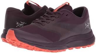 Arc'teryx Norvan LD Women's Shoes