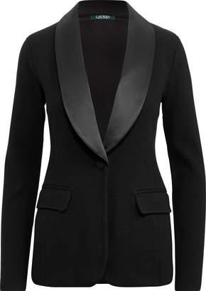 Ralph Lauren Tuxedo Jacket
