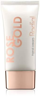 Rodial Rose Gold Hand Cream