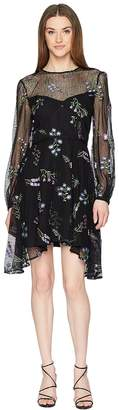 Zac Posen Jennifer Dress Women's Dress
