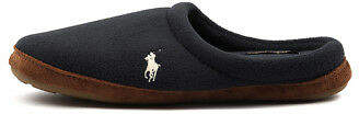 Polo Ralph Lauren New Jacque Scuff Mens Shoes Casual Sandals Sandals Flat