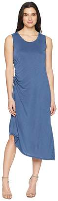 Nic+Zoe Relax Ride Dress Women's Dress