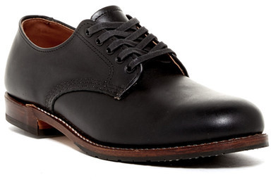 Red Wing Shoes RED WING Beckman Oxford