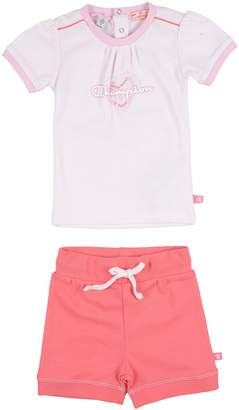 Champion Sets - Item 34881731DP