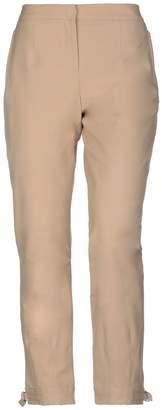 Piazza Sempione Casual pants - Item 13256722AV