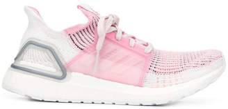 adidas 2019 sneakers