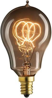 Bulbrite Nostalgic Loop Filament Bulb