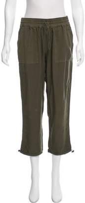 Calypso Kentner Mid-Rise Pants w/ Tags