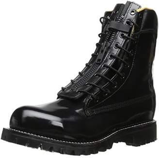 "Chippewa Men's 8"" Steel Toe EH 27422 Boot"