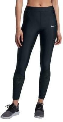 Nike Speed Cool Running Tights