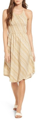 Women's O'Neill Zora Sundress $49.50 thestylecure.com