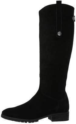 Blondo Waterproof Pakita Boot