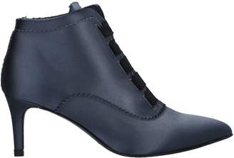 Pedro Garcia Ankle boots - Item 11535999LU