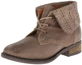 Sbicca Women's Marymoor Boot