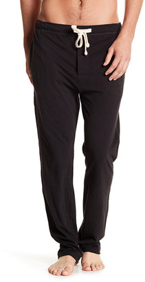 Lucky Brand Knit Lounge Pant $36.50 thestylecure.com