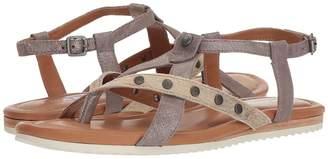 Trask Shayla Women's Sandals