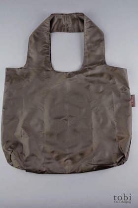 Envirosax Greengrocer Bag in Oyster