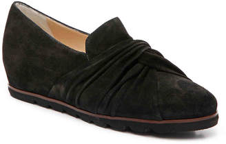 Rangoni of Florence by Amalfi Essenza Wedge Loafer - Women's