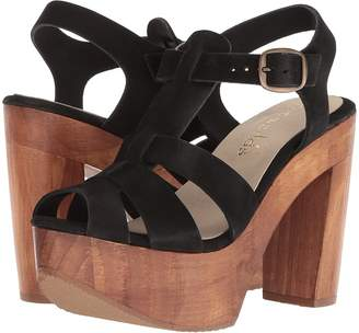 Cordani Tecate High Heels