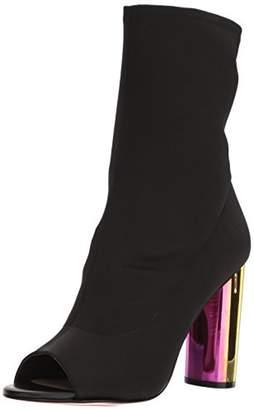 Aldo Women's Kampa Ankle Bootie