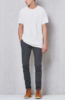 PacSun Skinny Stretch Chino Pants