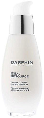 Darphin Ideal Resource Micro-Refining Smoothing Fluid 1.7 oz (50 ml)